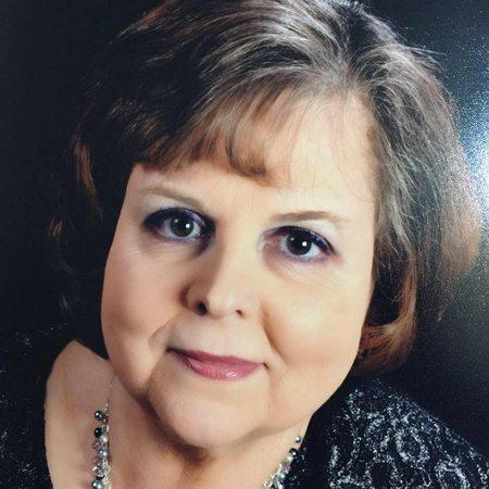Susan Ammons